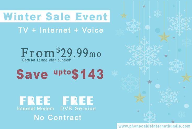 We are Spectrum Authorized Retailer, we Provide High Speed Internet, Cable TV & Home Phone Free DVR Service & Free Modem. Give us a Call on our Toll Free Number: 1-877-373-8875 Visit our Website: www.phonecableinternetbundle.com  #USA #TV #Cable #Bundle #Internet #Spectrum #Authorized #Retailer #Phone #Price #wifi #install #Available #Call #Service #DVR #Television #Provide #BundleDeals #Unlimited #BestService #Voice #Free #Modem #HighSpeed