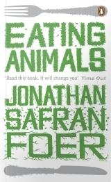 maybe i need to go back to vegetarianism again...