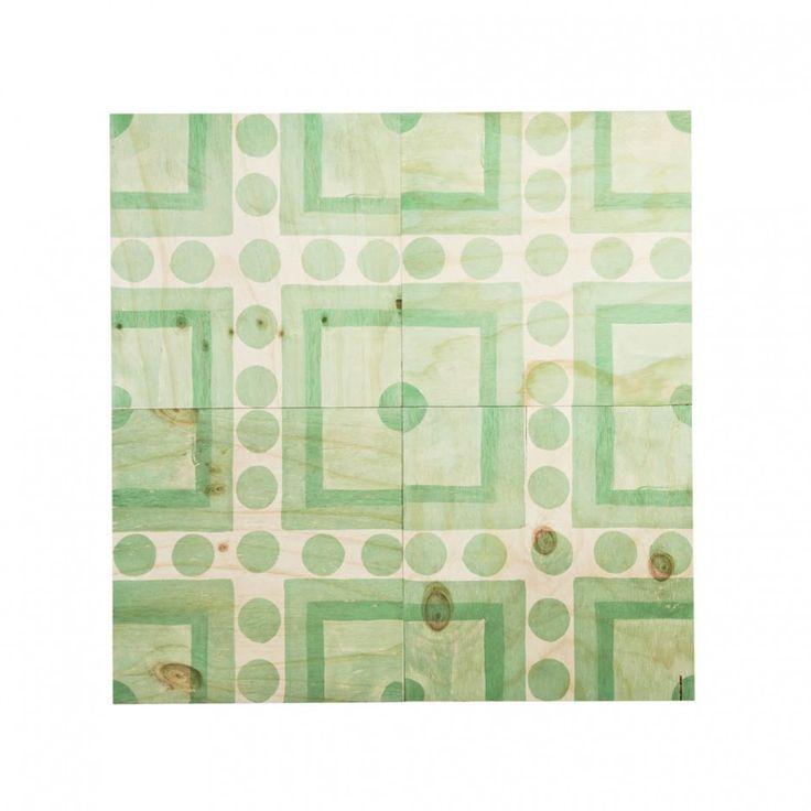 TILEGS-Scarf-Green-2-1000x1000