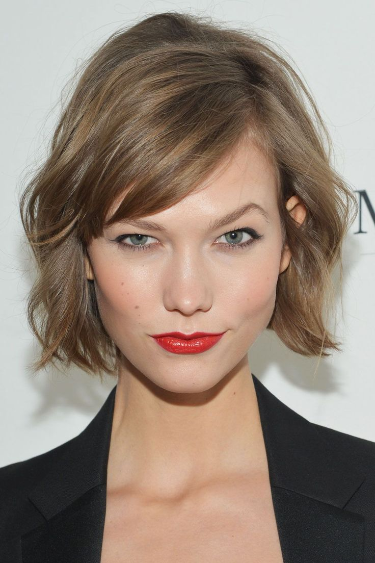 most popular short hair styles 1000 ideas about popular hairstyles on 5341 | 7c35f1fd8c5eb55036beaa99ab2d0d4a