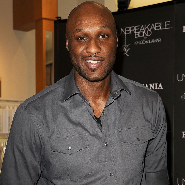 The Latest on Lamar Odom's Hospitalization