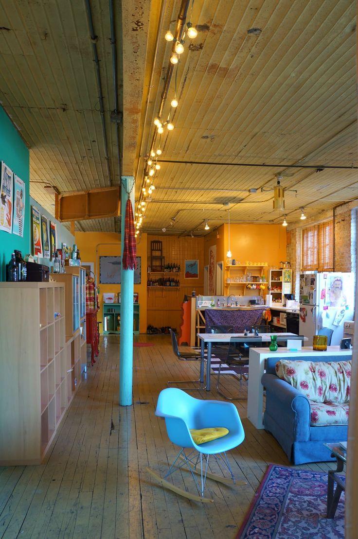 24++ Art studio space for rent milwaukee information