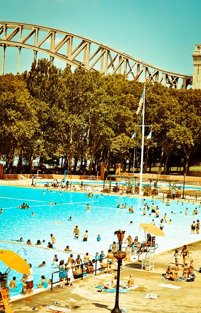 81 Best Images About My Old Neighborhoods Bronx Astoria On Pinterest Dionne Warwick Bronx