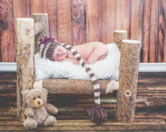 etsy Sleepy King | Popular items for baby stocking on Etsy