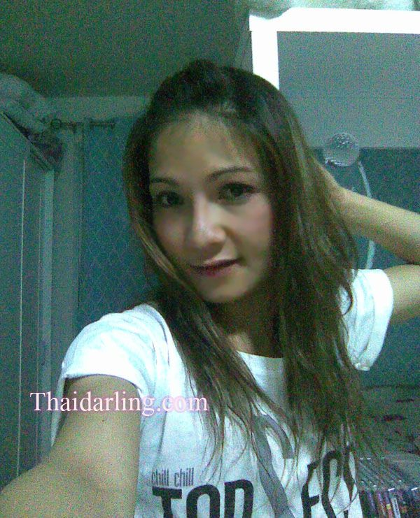 Asian dating older men usa