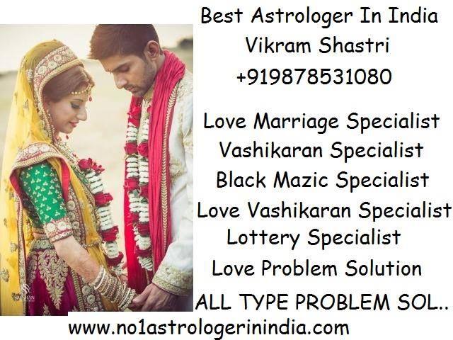 \\\\ Voodoo Doll Problem Solution Specialist Astrologer +919878531080