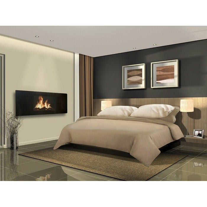 1000 ideas about stoves online on pinterest stoves for Bedroom electric fireplace