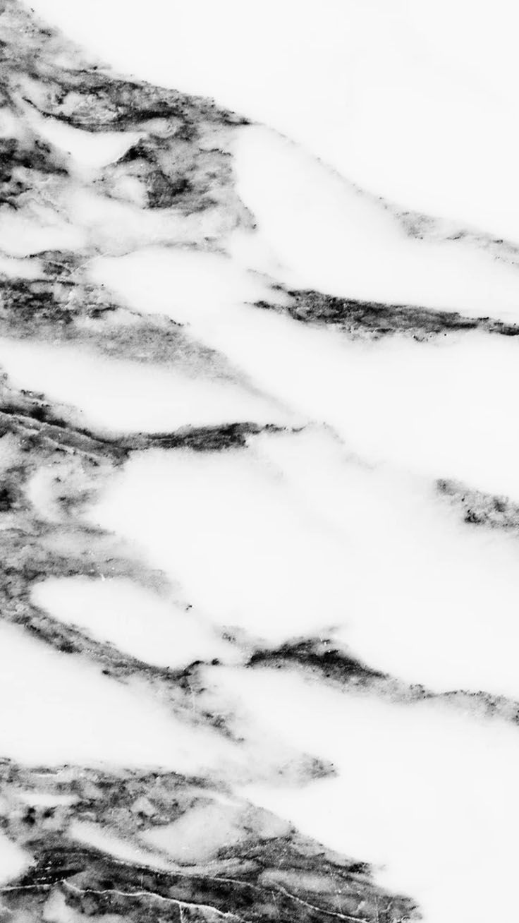15 Fancy Marble iPhone Xs Wallpapers Marble iphone