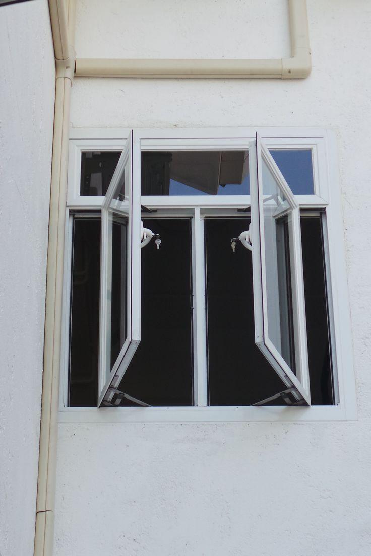 Lcl Raised Panel Door: 19 Best REC Aluminum Door & WIndows Images On Pinterest