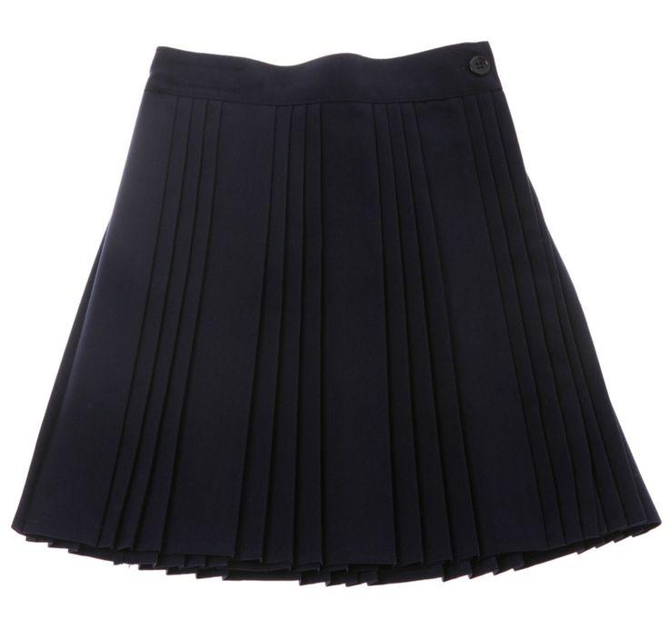 ΑΖ φούστα παρέλασης «φάκελος»  €16,50