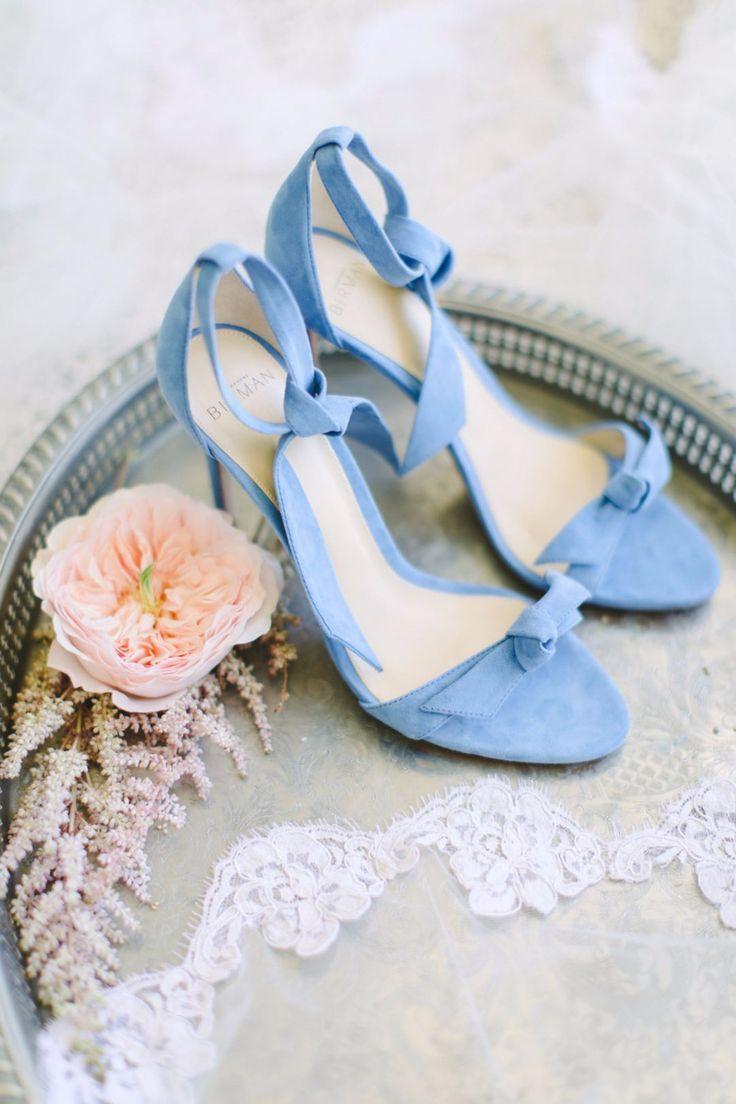 How To Have A Luxury Destination Wedding In Mykonos