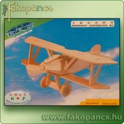 3D fa repcsi (390.-)