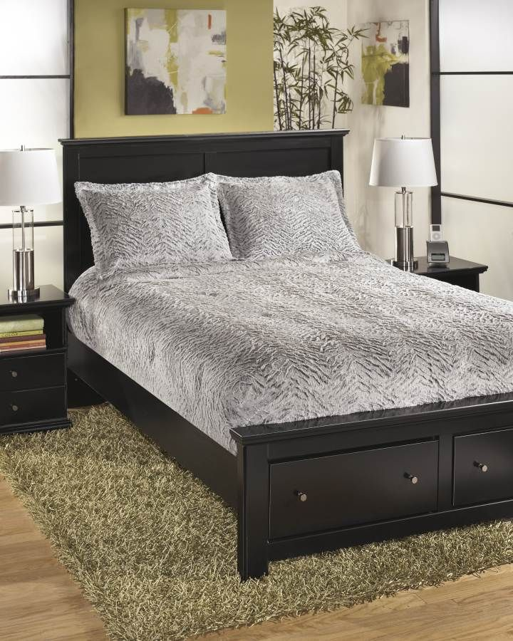 Ashley Furniture Victoria Texas: 17 Best Images About Bedding On Pinterest