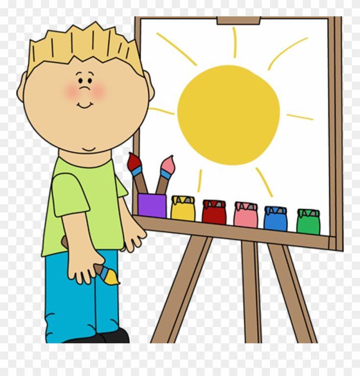 Clip art class art class clip art art class images