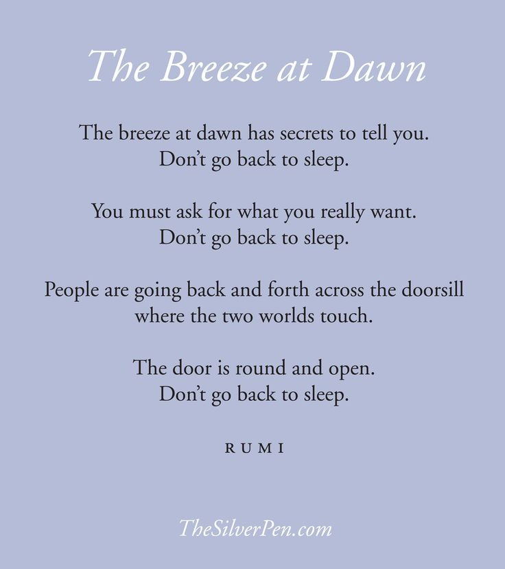 What topic would you choose if you had to write a 12 page paper on RUMI?