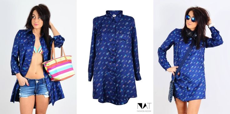 http://natfr.pl/kategoria/sukienki/granatowa-jedwabna-szmizjerka-balloon-print