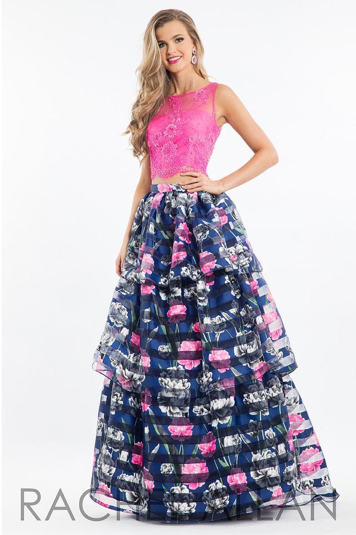 77 besten Rachel Allen~ Bilder auf Pinterest | Abendkleid ...