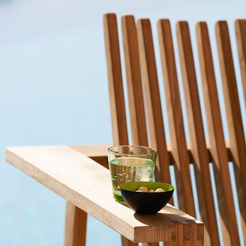 Cane-line---Amaze #udendørsmøbler #design #afslapning