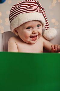 Christmas Photos  www.darlingcollections.com