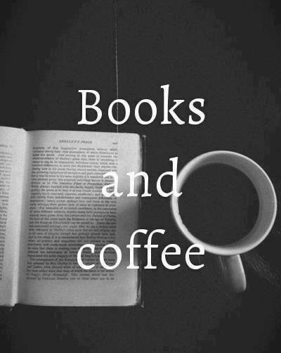 Life's necessities