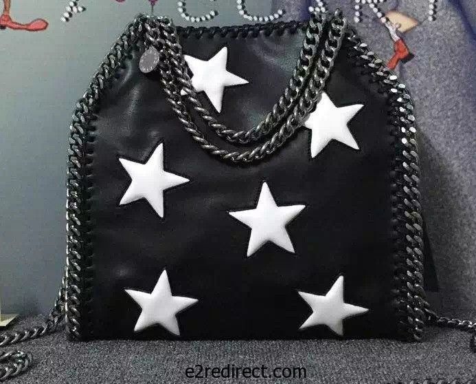 stella mccartney falabella sale - Google Search