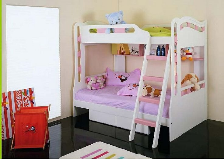 Bedroom Furniture South Africa 20 best childrens bedroom furniture images on pinterest