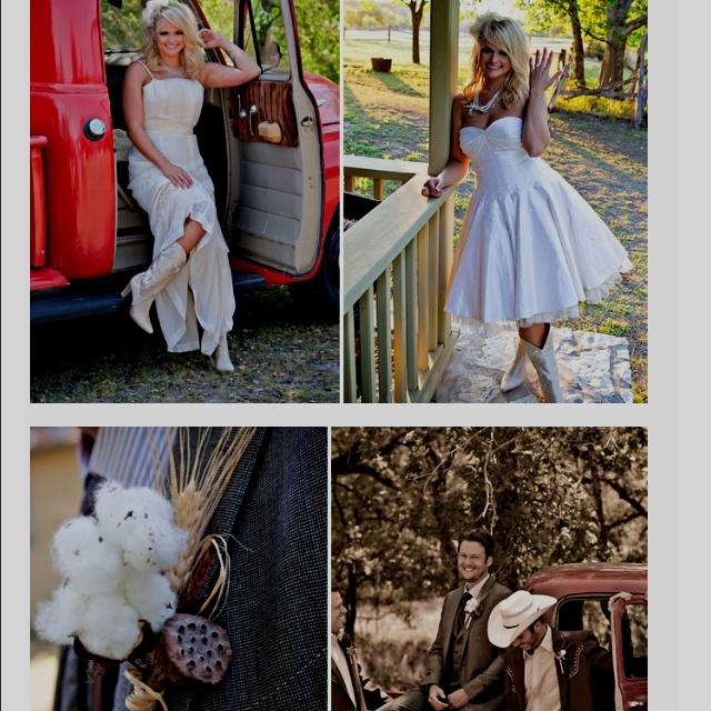 Emejing Miranda Lambert Wedding Songs Gallery - Styles & Ideas ...