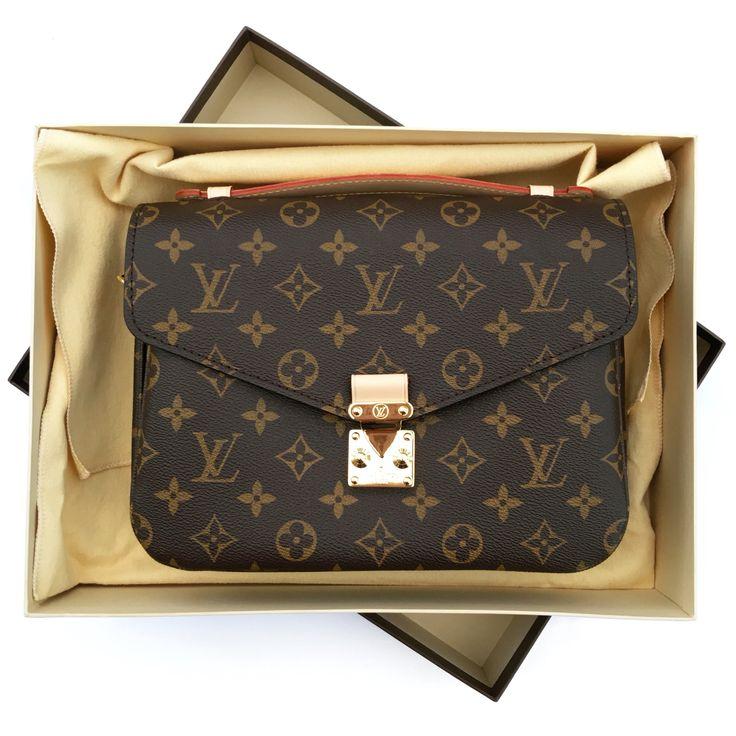 Louis Vuitton Handbags and Purses for Women | eBay