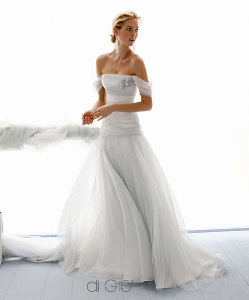 Jenny Packham - Calvet Couture Bridal - Bridal Gowns | Wedding Dresses | Orlando, Florida