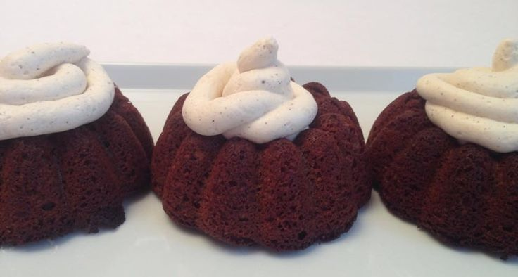 17 best images about lowcarb rezepte dessert und kuchen on pinterest butter torte and tiramisu. Black Bedroom Furniture Sets. Home Design Ideas