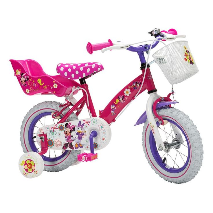 Схема слова велосипед