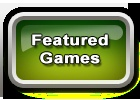Includes a number of games pre-loaded with themed word lists for your students to play.