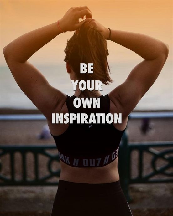 Skipping the Gym Won't Be an Option After Reading These 50 Inspirational Quotes – Fitness