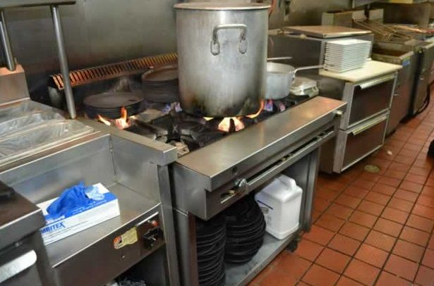 restaurant equipment auctions nj http://bestbuyauctioneers.com/