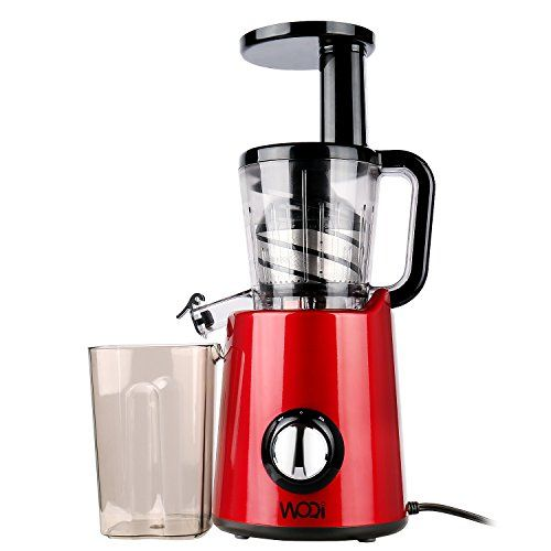Juice+Extractor+WOQI+Juicer+Slow+Masticating+Juicer+Professional+Cold+Press+Juicer+ANTI+Oxidation+Juice+Maker+Machine+With+Juice+Jug+and+Cleaning+Brush+for+Healthy+Diet