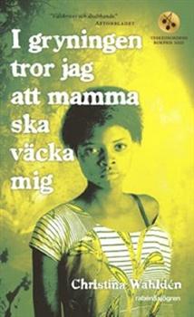 6 ex Sextonåriga Ombeni har flytt från krigets Kongo till Sverige. Hon är äldsta dottern i en stor familj. Ombeni har bevittnat fruktansvärt våld i sitt hemland, bilder som ständigt finns på hennes näthinna. Hon bor i norra Sverige, i egen lägenhet, hon går på gymnasiet, och ingen fattar vad hon har varit med om - hennes familj är till stora delar utplånad, hon vet inte om hennes systrar fortfarande är i livet. Nätterna är värst...