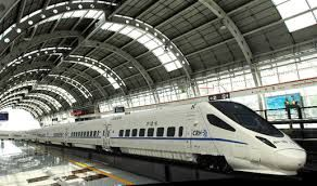 Image result for the bullet train