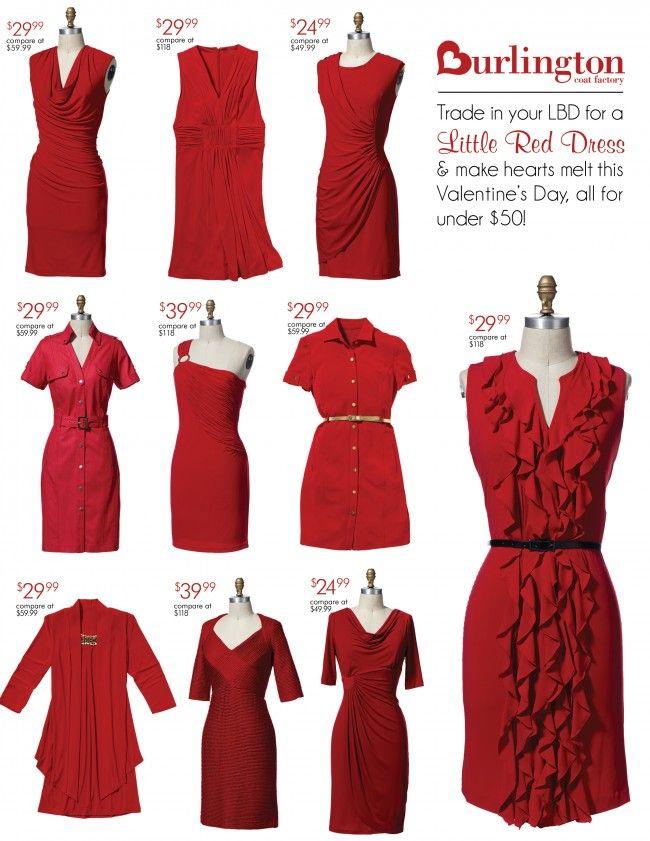 Join Burlington Coat Factory In Raising Awareness About Women S