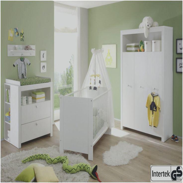 Nice Kinderzimmer Set Junge Neu Kinderzimmer Gestalten
