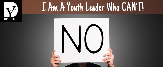 who am i as a leader essay