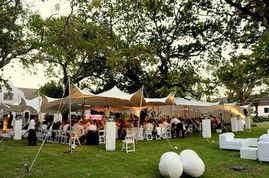 Gallery: Tent Suppliers | Montededios.co.za