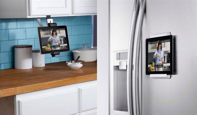 Mejores 13 imágenes de Tecnología en la cocina y en el baño en ...