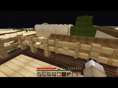 Minecraft ᴴᴰ - Mindcrack Fanserver S2 E002