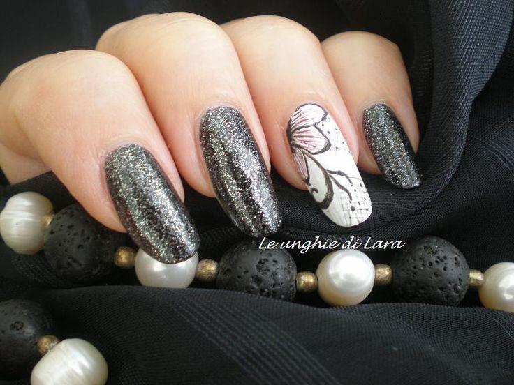 le unghie di lara - Cerca con Google