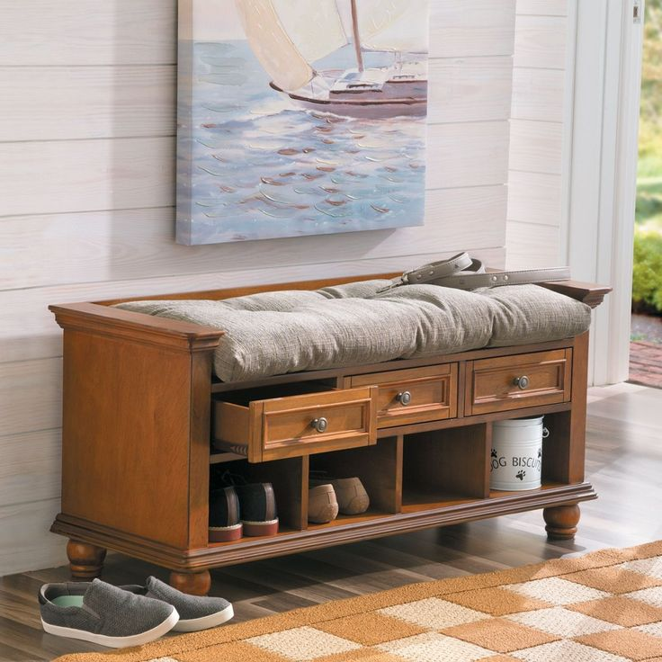 70 Best Space Saving Furniture Images On Pinterest