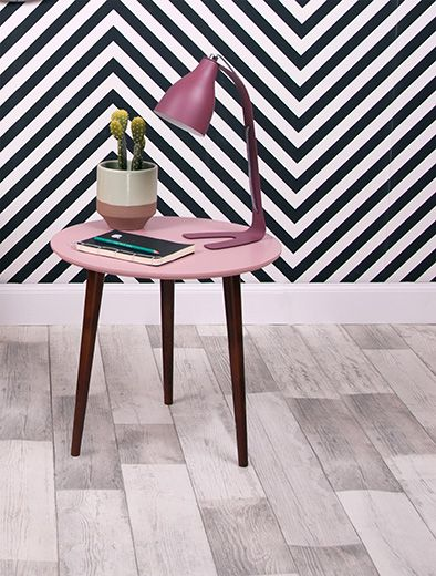 Leitmtotiv - Table lamp Barefoot marsala pink H. 40cm, D. 20cm, Excl. 1x E14, Max. 40W. #leitmotivlights #presenttime_hq