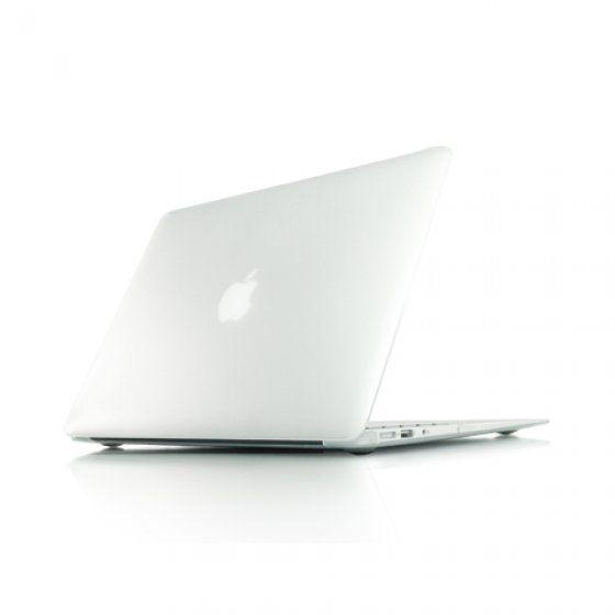 Ozaki OA402TR O!macworm TightSuit 0.9mm slimmest and lightest MacBook Air 13 tok
