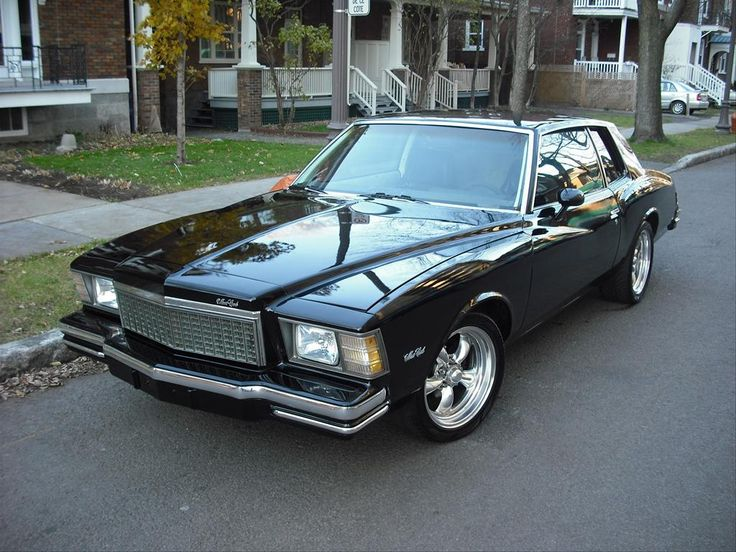 1979 monte carlo other chevys pinterest bags engine and kid. Black Bedroom Furniture Sets. Home Design Ideas