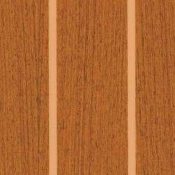 Wood For Sale Marine Teak Wood For Sale