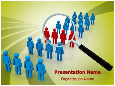 27 best leadership powerpoint template images on pinterest ppt customer focus powerpoint template comes with different editable charts this customer focus ppt template design is used by many professionals toneelgroepblik Choice Image